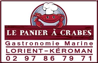 Crustacés Lorient Morbihan Bretagne Sud (2)